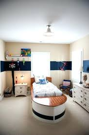 the little boys room u2013 katakori info