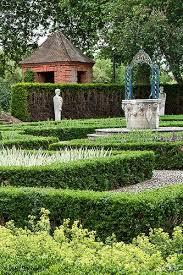 82 best royal botanical gardens kew images on pinterest kew