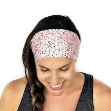 s headband true collection fitness headbands