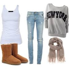 ugg sale junior 18 best clothes images on casual fall