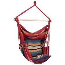hammock swing chair hanging chair portable porch seat for