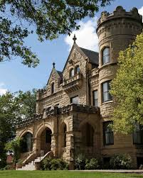 omaha wedding venues 18 fairy tale castle wedding venues in america martha stewart