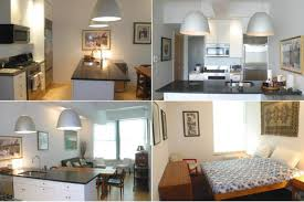 700 sq ft how much for that 700 sq ft condo in dumbo dumbo nyc