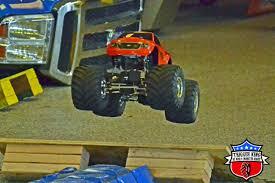 bigfoot 10 monster truck speed energy bigfoot u2013 sport mod trigger king rc u2013 radio