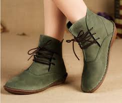 womens style boots canada vintage style boots canada best selling vintage style