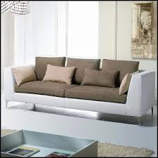 housse canap d angle 3 suisses protege canap 3 places protege canape anti glisse luxury beautiful