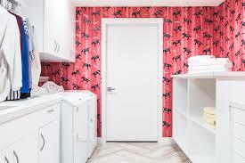 tile by design residential interior design photos melanie by design