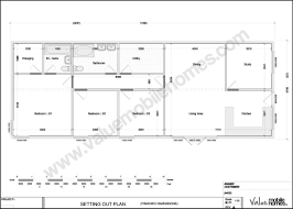 floorplans value mobile homes free twin unit mobile home and static caravan bespoke floor plan examples