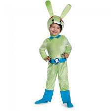 Bunny Halloween Costume Kids Kids Tweak Bunny Boy Costume 25 99 Costume Land