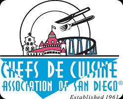 la cuisine des chefs home page the chefs de cuisine association of san diego