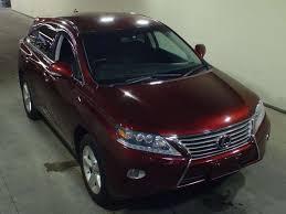 lexus toyota buy import toyota lexus rx 2012 to kenya uganda tanzania from