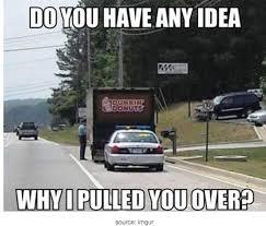 Driving School Meme - safeway driving school home facebook