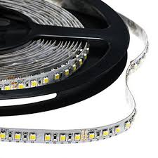Dimmable Led Strip Lights Dual White Color Dimmable Led Strips
