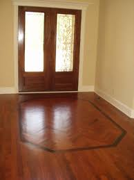 wood flooring westmount builders custom luxury home builder