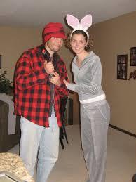 elmer fudd halloween costume halloween costumes