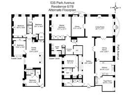 The Lenox Floor Plan 20 Best Floor Plans I Love Images On Pinterest Floor Plans