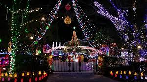 celebration fl christmas lights orlando christmas lights displays home facebook