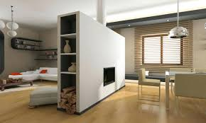 inexpensive room divider ideas sliding beautiful dividers u2013 sweetch me