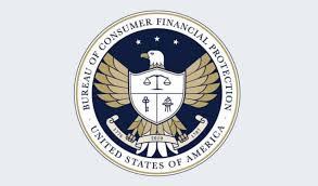 consumer bureau protection agency cei comments on the bureau of consumer financial protection s rif