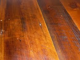 antique white pine flooring reclaimed white pine flooring