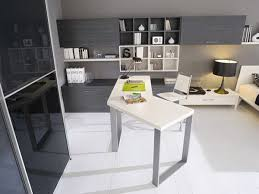 Study Table And Bookshelf Designs Sophisticated Home Study Design Ideas