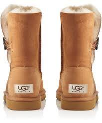 ugg australia bailey sale ugg chestnut chestnut bailey button sheepskin boots product 2 14528239 620844143 jpeg