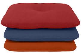Small Bistro Chair Cushions Patio Furniture Costco