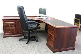 Warehouse Desks Desks Warehouse 3 Handmade Home U0026 Office Furniture Perth