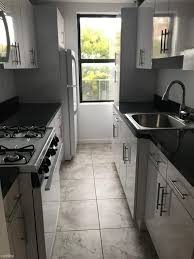 19839 32nd ave for rent flushing ny trulia