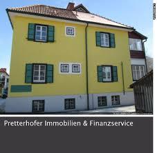 Zweifamilienhaus Zu Verkaufen Gepflegtes Zweifamilienhaus In Aflenz Kurort Zu Verkaufen Cpbfe