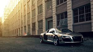 audi r8 wallpaper 1920x1080 super hd wallpapers 1920x1080 group 80