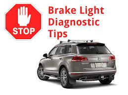 volkswagen brake lights not working vw parts vortex