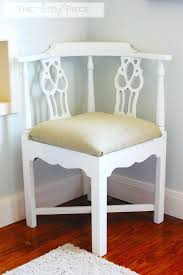 living room chair covers living room chair cover acttickets info