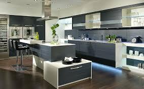 Best Designer Kitchens Designer Kitchen Design Interior Designer Kitchens Interior Design