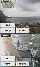 ip viewer android viewer for foscam ip cameras for android free at apk here