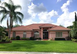 signature properties of the palm beaches real estate in palm