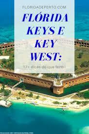 best 25 florida keys rentals ideas on pinterest key largo