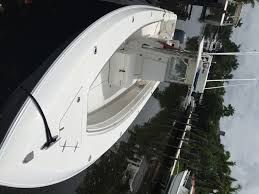 key west boat sales miami florida
