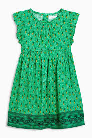 1453 best ss17 dresses images on pinterest baby dresses