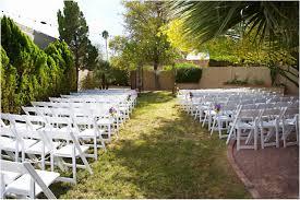 Simple Backyard Wedding Ideas Backyard Backyard Wedding Breathtaking Simple Backyard Wedding