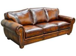 Grades Of Leather For Sofas Leather Furniture Showroom Custom Built To Suit Your Style