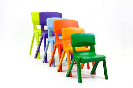 Postura Chairs Schools Postura Plus Chairs Direct Educational Furniture Classroom