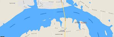 615 Area Code Map Maps Gallatin Tn