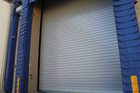 Used Overhead Doors Door Garage New Door Genie Garage Door Opener Used Garage Doors