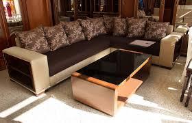 decor salon arabe best salon arabe moderne contemporary amazing house design