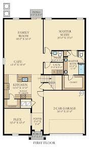 lennar homes florida new homes for sale