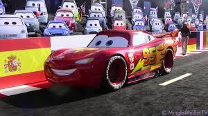 cars ausmalbilder lightning mcqueen lightning mcqueen ausmalbilder
