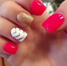 make your own nail polish online simple nail design ideas
