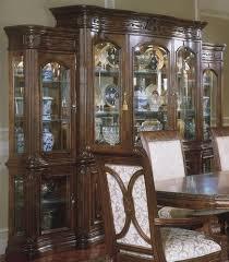 modern decoration dining room china cabinet majestic design ideas