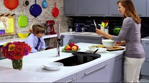 Kitchen Remodeler Blanco One Tv Commercial Featuring A Kitchen Remodeler Youtube